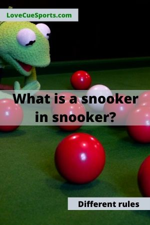 how many points if you foul on a snooker